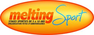 logo_meltingsport